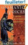 Shamanic Voices: A Survey of Visionar...