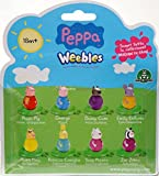 Peppa Weebles (Pers.Ass.)