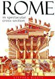 Rome - In spectacular cross section h/b