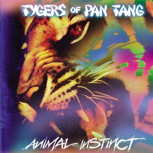 Animal Instict