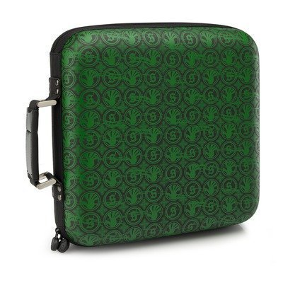 slappa-sl-24010-hardbody-240-cd-green-strike-cd-case