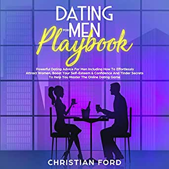 Christian Dating agences commentaires