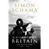 A History of Britain - Volume 2: The British Wars 1603-1776