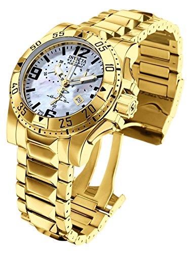INVICTA Men's Watch 6257