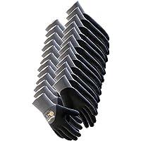 12 x MaxiFlex® 34-875 ATG 3//4 beschichtet Montagehandschuh 2441 Arbeitshandschuh