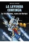 https://libros.plus/la-leyenda-continua-la-duodecima-reyes-de-europa/