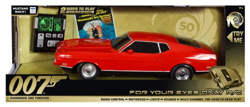 james-bond-50th-anniversary-1971-ford-mustang-mach-1-32cm-diamonds-are-forever