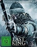 The Last King Der kostenlos online stream