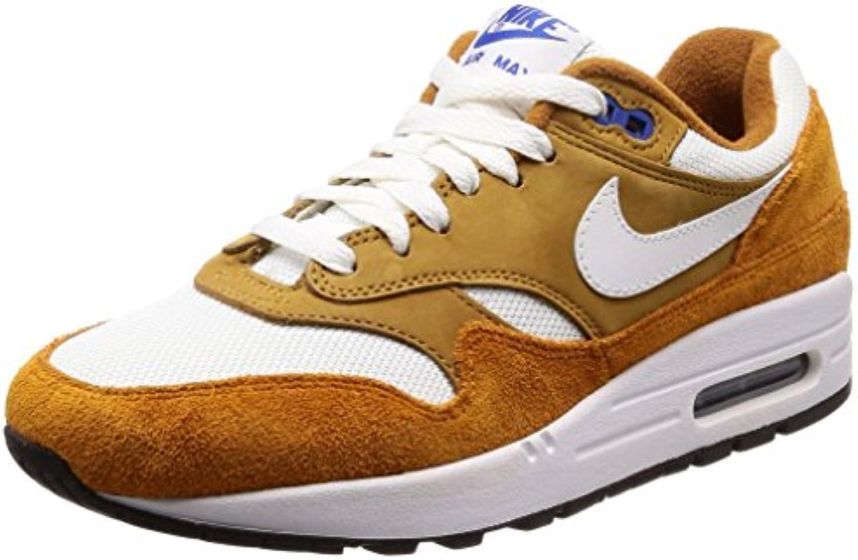 messieurs et mesdames nike air max 1 prime chaussures 908366 chaussures prime chaussures rétro -   formateurs les technologies les plus récentes des services durables rg29498 de style 7ac82b