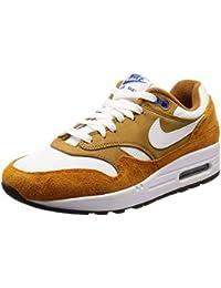 designer fashion 9ba7e 7ee0d Suchergebnis auf Amazon.de für: Nike - 48 / Sneaker / Herren: Schuhe ...