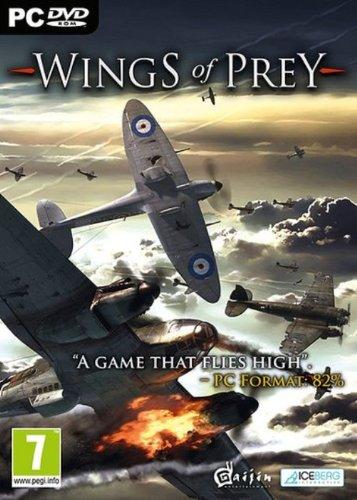 wings-of-prey