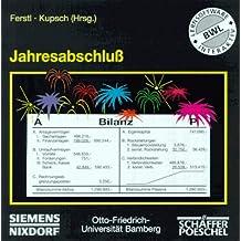 Aufstellung des Jahresabschlusses. CD- ROM