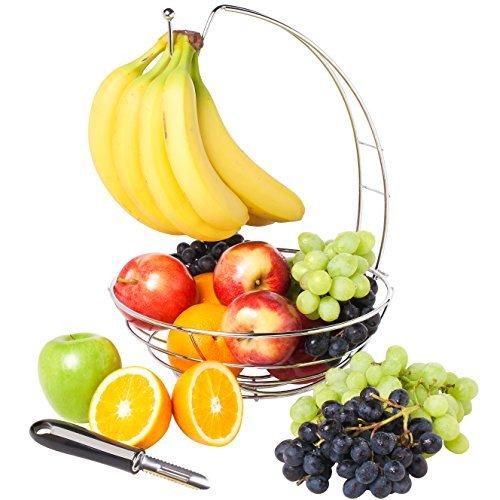 fruit-basket-w-removable-banana-hanger-citrus-fruit-peeler-discover-this-new-fruit-bowl-and-peeler-b