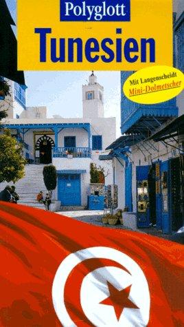 Polyglott Reiseführer, Tunesien