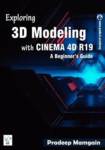 Cinema 4d Per Larchitettura Pdf