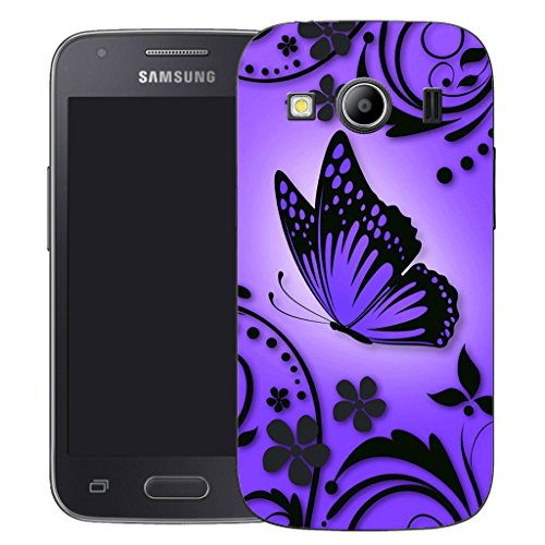 hard-back-case-cover-clip-on-printed-case-for-samsung-galaxy-ace-4-g357-purple-caress