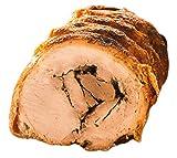 Porchetta Arrosto 5 kg - Salumificio Artigianale Gombitelli - Toscana