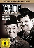 Dick und Doof - Ihre besten Spielfilme