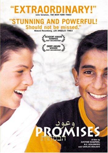 promises-dvd-region-1-us-import-ntsc-2001