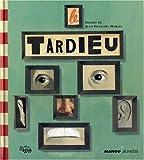 Le Tardieu