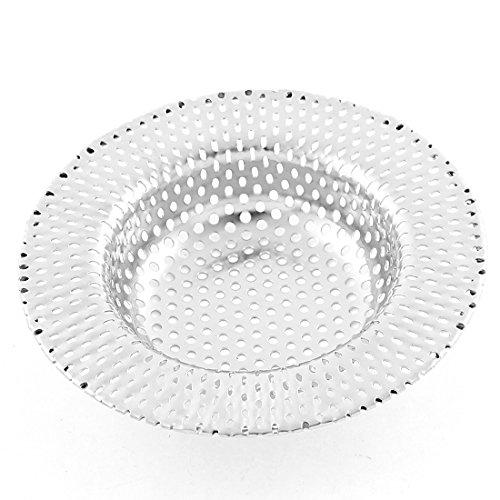 Preisvergleich Produktbild sourcingmap® Küche Drain Dopant Sink Abfall Disposer Mesh Net Becken Sieb