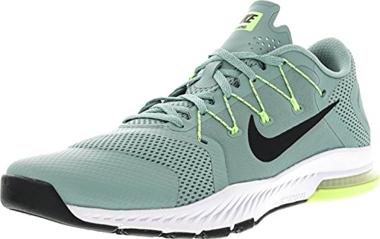 Nike 882119-004, Zapatillas de Deporte para Hombre