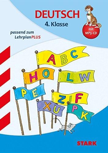 STARK Training Grundschule - Deutsch 4. Klasse
