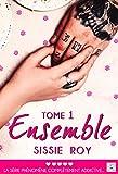 Ensemble - Tome 1