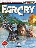 Far Cry L�sungsbuch Bild