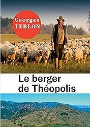 Le berger de Théopolis