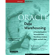 Oracle Data Warehousing (Oracle Series)