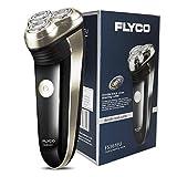 flyco-rasoio-elettrico-fs361eu-ricaricabile-rasoio