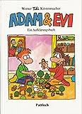 Adam und Evi. Ein Aufklärungsbuch