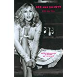Sex and the City: Kiss and Tell