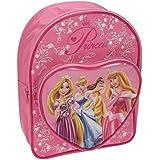 Disney Princess Backpack