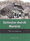Zeitreise durch Metnitz: Bei uns dahoam