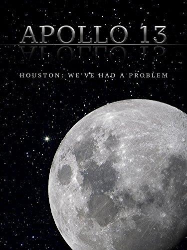 Houston: We've Had A Problem - Apollo 13 [OV]