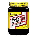 MuscleBlaze CreaPRO Creatine with Creapu...