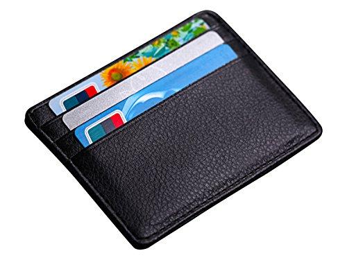 elegante-porta-carte-portatessere-porta-carte-di-credito-supporto-custodia-portamonete-portafoglio-b