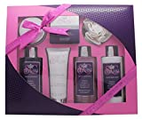 Style & Grace Style and Grace Ultimate Bathing Indulgence by Style & Grace