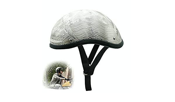 160 COPPETTE 240 cc COPPA IN CARTA BIANCO COPRENTE COMPOSTABILE BIODEGRADABILI UNI EN13432 smaltito tra il rifiuto umido coppe gelaterie /Ø 9,4 h 5,5 cm