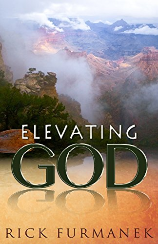 Elevating God