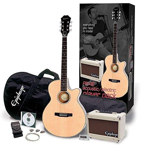 epiphone-240v-eu-pr-4e-acoustic-electric-player-pack