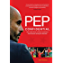 Pep Confidential: Inside Pep Guardiola's First Season at Bayern Munich