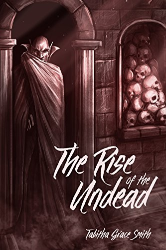 The Rise of the Undead: A look at the transition of the vampire from villain to hero in popular culture (English Edition)