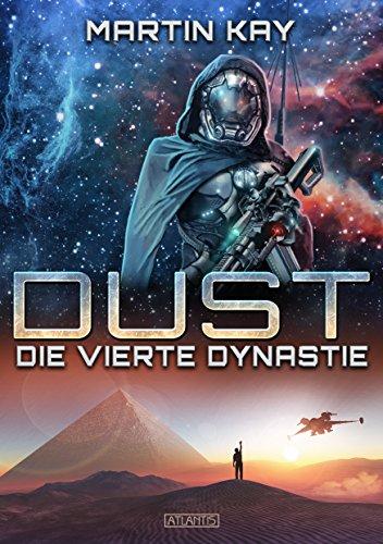 dust-1-die-vierte-dynastie