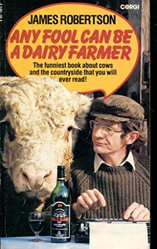 any-fool-can-be-a-dairy-farmer