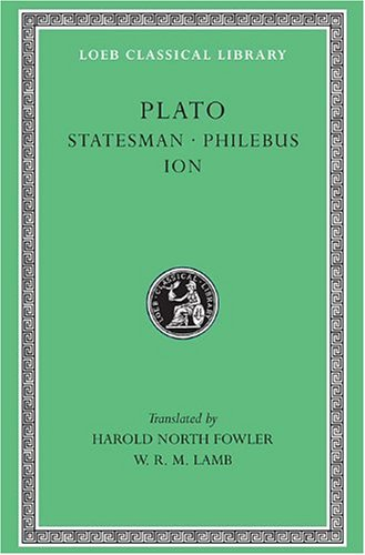 statesman-philebus-ion-loeb-classical-library