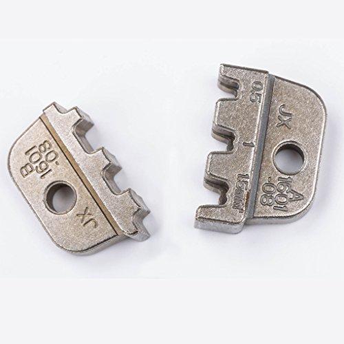 Neue Mode Automatische Abisolieren Zangen Multifunktionale Draht Stripper Draht Kabel Werkzeuge Kabel Draht Abisolieren Crimpen Werkzeug Mit Hexagon Schlüssel Ungleiche Leistung Zangen Werkzeuge