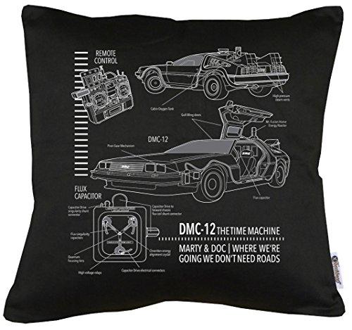 TLM-DMC-12-Blueprint-Kapuzenpullover-Herren